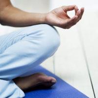 meditation-parlecoeur