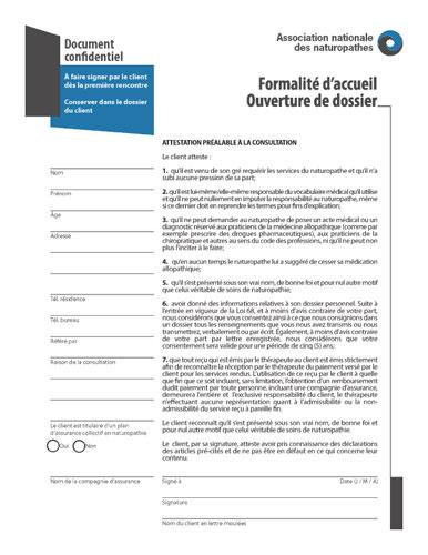 Dossier_client_Parlecoeur