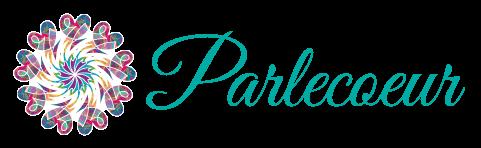 PARLECOEUR